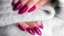 Los riesgos de las uñas perfectas: evita los errores de la manicura con acrílicos