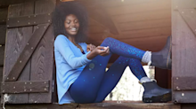 Five affordable Lululemon alternatives if you're looking to stay on budget this holiday season