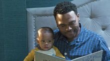'Black-ish' Episode 'Please, Baby, Please' Released on Hulu After Being Shelved by ABC