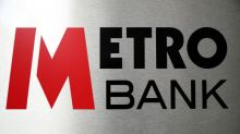 Metro Bank warns capital levels remain below regulators' expectations