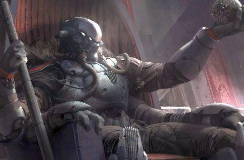 Destiny beta is incoming for summer; Activision predicts big successes