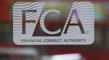 Provident Plunges as FCA Starts Probe Into Car Finance Arm