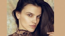 Model turned Blogger! Yahoo Cool Girl Helena Ivancic nimmt euch mit in ihre Welt