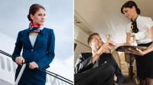 These are the three worst types of passengers on a plane