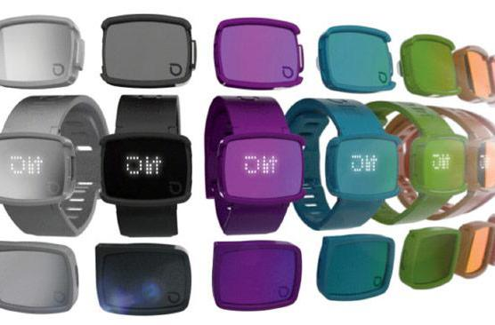 NZN Labs launches Lit, a social-enhanced fitness tracker for adventurous types