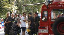 Italia: aumentará la cifra de muertos por puente caído