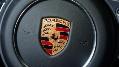 Porsche zahlt Mitarbeitern 9656 Euro zusätzlich