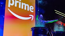 Amazon Prime Video numbers leaked: Reuters