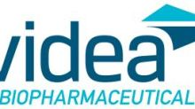 Navidea Biopharmaceuticals Announces Issuance of U.S. Patent for Diagnosis and Treatment of Viral Infections