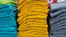 Shitstorm für Spreadshirt: Wirbel um geschmackloses Davidstern-Design bei T-Shirt-Druckerei