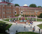 15 Highest Ranking Colleges