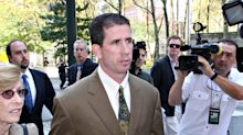 NBA disputes findings, game anecdotes and 'conflicting' quotes in ESPN's Tim Donaghy report