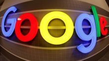 Google in talks with publishers to pay for premium news content - WSJ