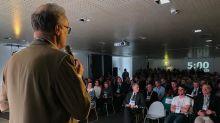 Demo Day: LVenture lancia le imprese italiane digitali del futuro