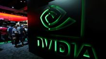 VMware, Nvidia partner to make AI chips easier for businesses to use