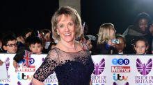 Gillette advert wrong to target men and boys, Dame Esther Rantzen says