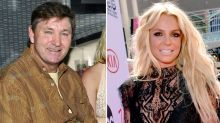 Britney Spears' Dad Cleared of Child Abuse Charges After Alleged Altercation with Singer's Son