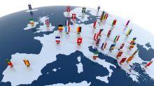 Il mercato europeo potrebbe essere il canarino nella miniera