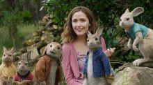 """Horror-Trailer vor Kinderfilm """"Peter Hase"""" in Australien: Deutscher Kinobetreiber klärt auf"""