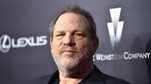 Weinstein Company close to selling itself for less than $500 million: Report