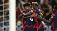 Gold Cup: USMNT survives Qatar scare, setting up USA – Mexico final