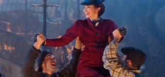Emily Blunt quashes 'Fantastic Four' rumours