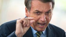 Datafolha: 17% dos eleitores de Bolsonaro estão arrependidos com seu voto