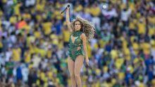 Jennifer Lopez compra casa ecológica em Los Angeles por US$ 1,3 milhão