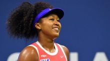 Naomi Osaka battles past Jennifer Brady in close contest to reach second US Open final