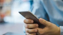 Men could soon test their fertility on a smartphone app