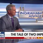 Rep. McCarthy on impeachment: Democrats are afraid to face Trump at the ballot box