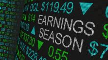 Q4 Results Show Improving Earnings Picture