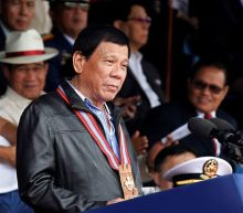 Philippines to defend Duterte's drug war at U.N. rights body