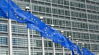 The EU is 'deadly serious' about world's first carbon border tax