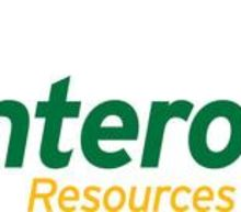 Antero Resources Announces First Quarter 2021 Earnings Release Date and Conference Call