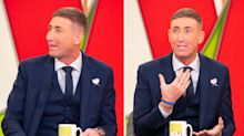 Viewers blast Loose Women for 'bullying' Christopher Maloney over body dysmorphia