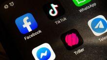 Après la mort de Samuel Paty, le gouvernement cible (encore) les réseaux sociaux