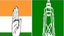 RJD, Congress to declare seat-sharing for Bihar polls later this week