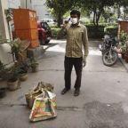 Coronavirus may mark the end of many e-commerce companies in India