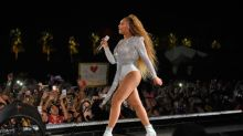 Beyoncé Purchased Her Very Own Church