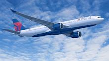 Delta adds 10 more A330s to fleet to replace older aircraft and bolster international growth