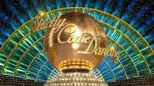 'Strictly Come Dancing' 2019 confirms its pro-dancer line-up