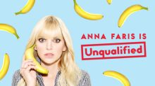 """iHeartMedia Brings """"Anna Faris is Unqualified"""" Podcast Series to Top 40 Broadcast Radio in a Groundbreaking Deal — Faris' Series Also Provides iHeartRadio Podcast Network with Exclusive Content Just for iHeartRadio Listeners"""