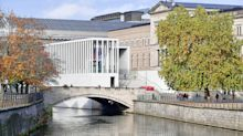 Preußischer Kulturbesitz : Kuratorium rückt Staatliche Museen in den Mittelpunkt
