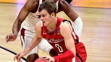2021 NBA Draft: Can Mac McClung stick in the NBA?