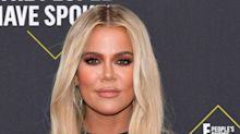Khloe Kardashian's response to brutal KUWTK parody announcement is all of us