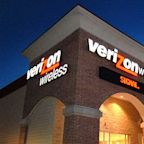 Increase Verizon Stock Yield By 16.6% With Covered Calls