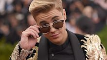 20 Questions About the Billboard Music Awards, Answered!