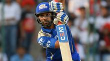 IPL 2017 Finals RPS vs MI: Mumbai Indians (MI) Today's probable playing 11 against Rising Pune Supergiant (RPS)