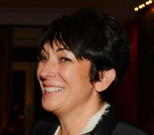 Ghislaine Maxwell granted stay of execution by US court, delaying release of incriminating court papers